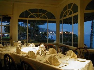 Best Western Las Brisas Hotel Laguna Beach Ca